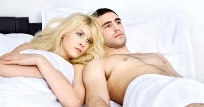 Viata Sexuala - Pastilepotentasam.ro