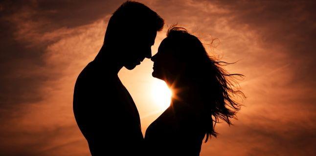 Cum functioneaza viata sexuala de cuplu