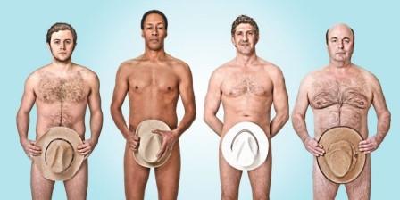Tot ce trebuie să știți despre disfunctia erectila (ED)