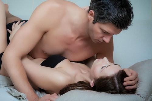 Dispareunie - durere in timpul actului sexual - cauze, tratament