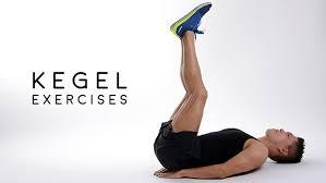 exerciții pentru antrenarea erecției aderenta pe penis