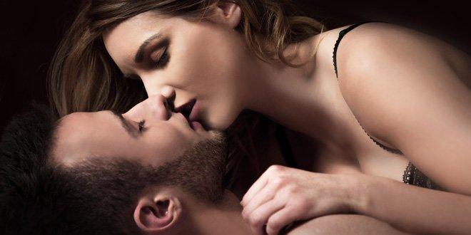 Top 5 pozitii sexuale care iti ofera placere in dormitor
