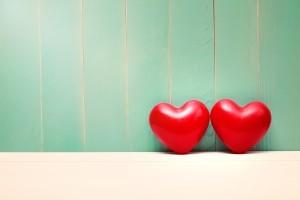 alte terapii de cuplu