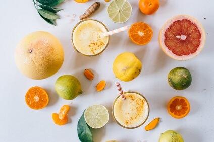 erecție crescând fructele