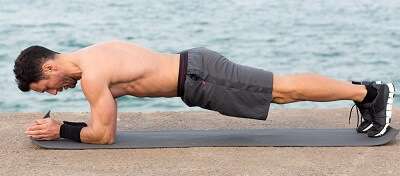 exercițiu kegel pentru erecție