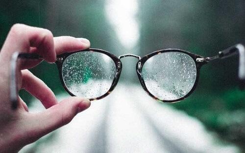 de ce să-ți protejezi vederea)