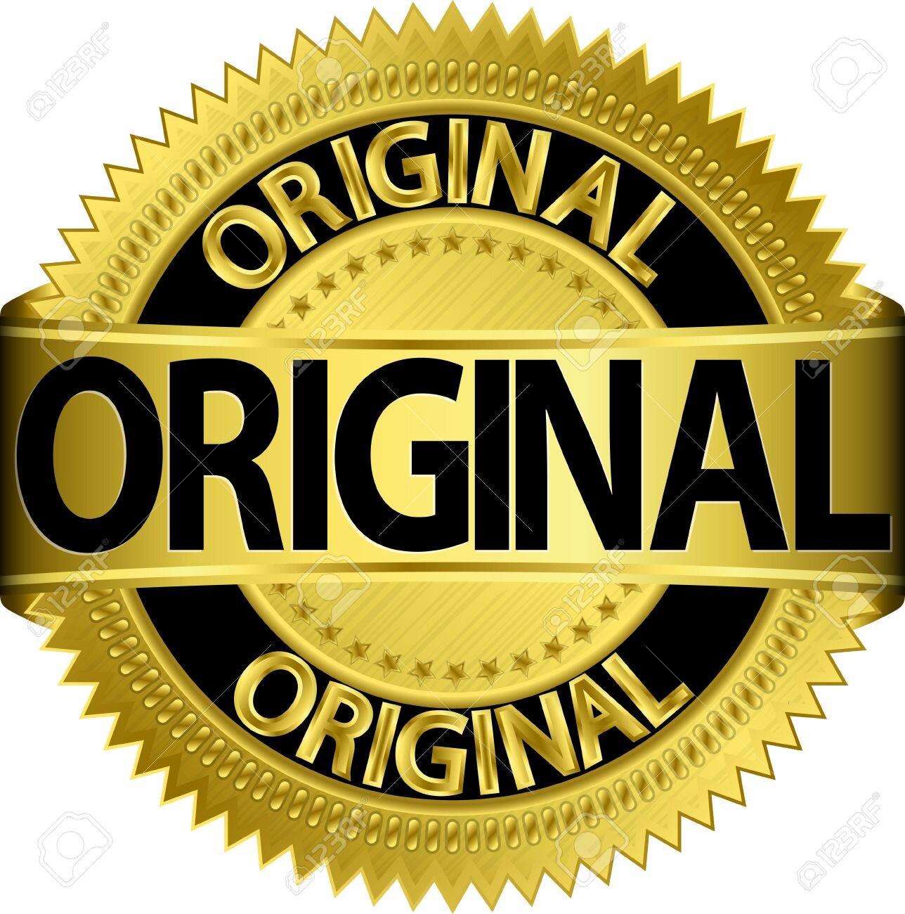 tianli original