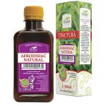 Afrodisiac Natural, 200 ml, Dorel Plant