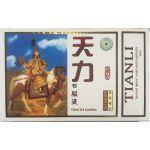 Tianli,4 fiole x 10 ml, Tian Li oral lichid, Sanye Intercom