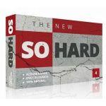 So Hard, 4 pastile pentru potenta si erectii puternice