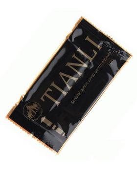 Tianli servetele umede pentru potenta, 10 buc